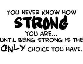 quotes-about-being-strong-being-strong-quotes-41194